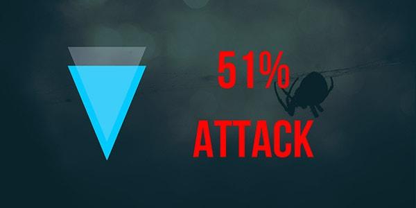Атака 51 2