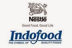 Lowongan Kerja PT Nestle Indofood Citrasa Indonesia Membutuhkan Tenaga Baru Untuk Menempati 4 Posisi Penerimaan Seluruh Wilayah Indonesia