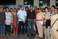 Manoj Bajpayee at Special Screening of Movie Naam Shabana~  Exclusive 10.JPG