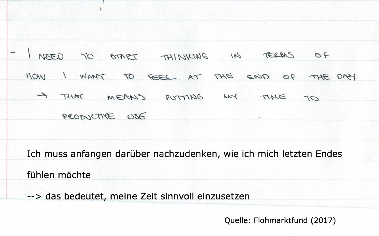 Ausgezeichnet Letztes Lebenslaufformat 2013 Zeitgenössisch - Entry ...