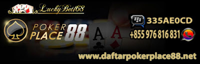 Cara Bermain Domino Qiu Qiu di Pokerplace88