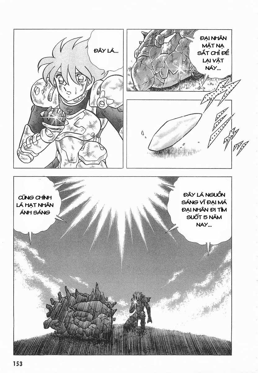 B'tX 59 trang 19