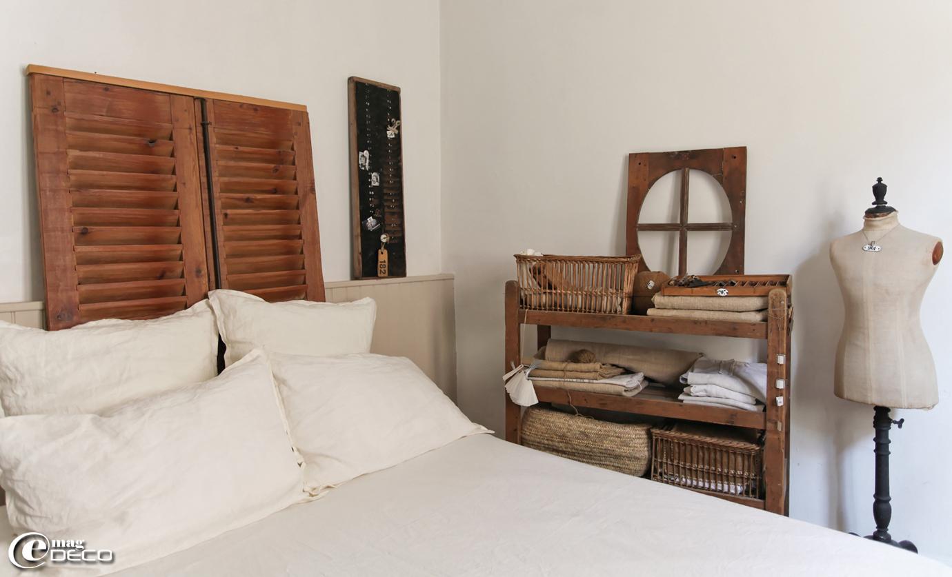 sur 1 r de brocante e magdeco magazine de d coration. Black Bedroom Furniture Sets. Home Design Ideas