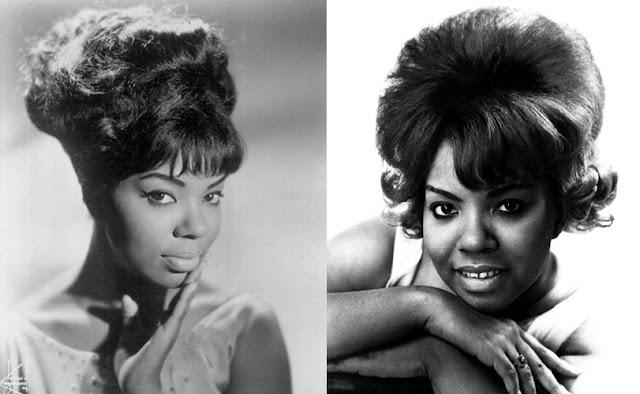 60s-singer