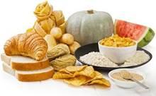 https://www.infokesehatan.web.id/2018/07/makanan-yang-mengandung-karbohidrat-dan-manfaatnya.html