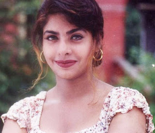 Maheshwari Actress