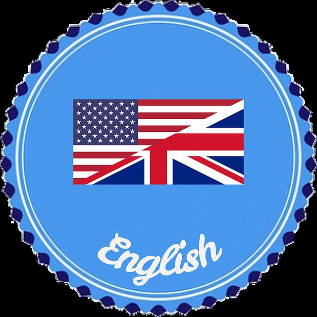 do you read write and speak english fluently
