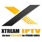 iptv free: xtream iptv gratuit 2019