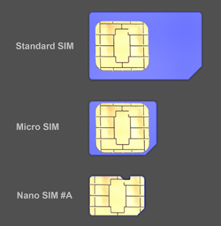 نوع شريحة اتصال موبايل اوبو رينو اكس 10 Nano Sim