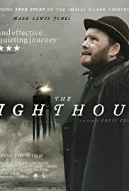 Watch The Lighthouse Online Free 2016 Putlocker