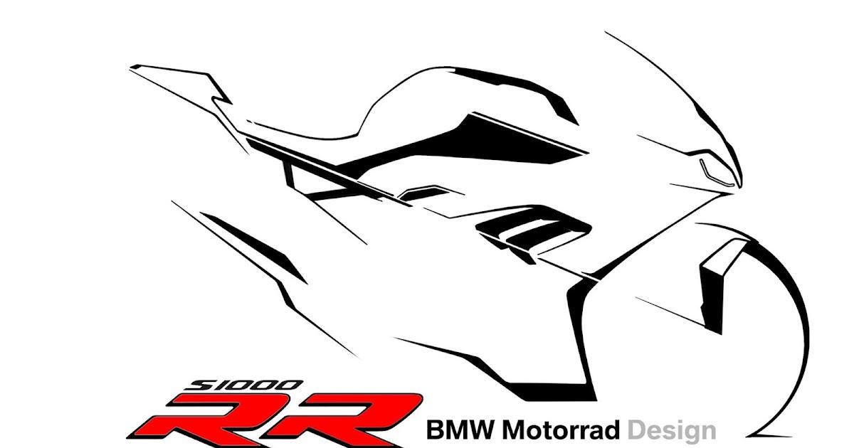 Racing Cafè: BMW S 1000 RR 2019