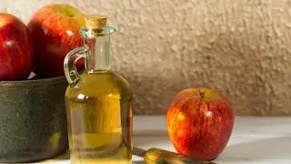 Apple Vinegar Benefits