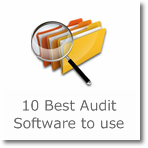 10 Best Audit Software to use