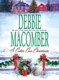 letmecrossover_blog_michele_mattos_blogger_blogueira_brasileira_books_livros_de_natal_christmas_holiday_reads_the_best_download_available_for_free_kindle_amazon_gift_guide_for_readers_goodreads_awards_debbie_macomber_small_town_romance_a_cedar_cove_christmas_love_new_york_times_bestseller_bestselling_author
