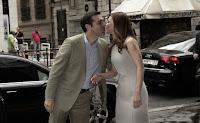 Το φιλί και η «θερμή» υποδοχή της Αχτσιόγλου στον Τσίπρα (ΦΩΤΟ)