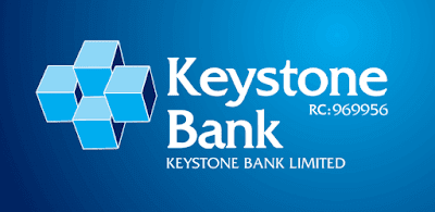 Keystone Bank USSD Code for Money Transfer (Bank ussd codes) - [*322*082#]