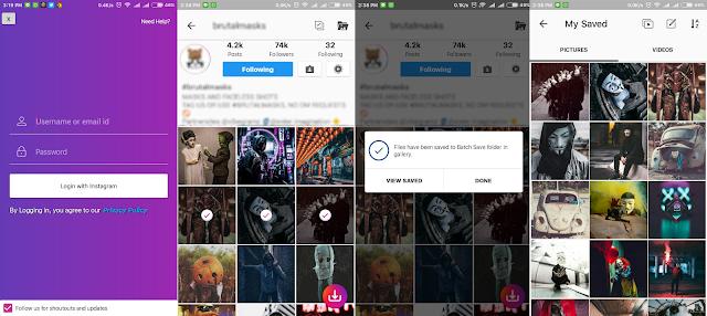 cara-menyimpan-foto-instagram-menggunakan-batch-save