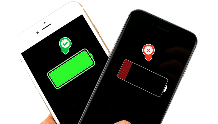 http://www.73abdel.com/2017/12/how-to-check-iphone-ipad-battery-life.html