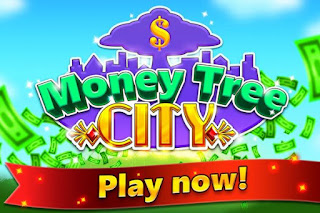 Money Tree City Mod Apk Download Free For Android Full