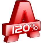 alcohol 120 percent free download full version