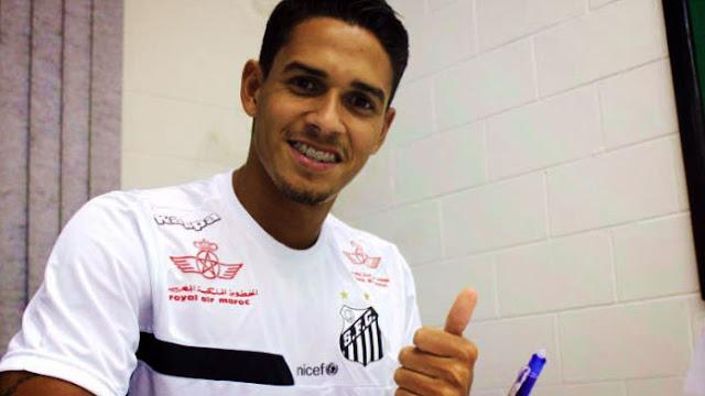 Foto: Verissimo da calcionews24.com