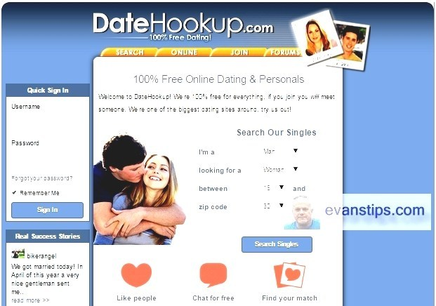 100 free online gay dating sites