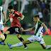 Independiente rescató un empate en una visita muy complicada a Banfield