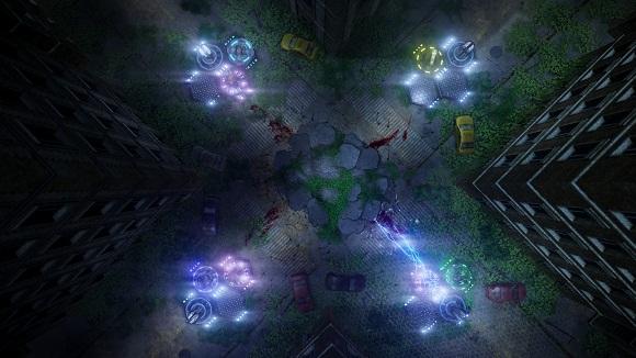 brink-of-extinction-pc-screenshot-www.ovagames.com-4
