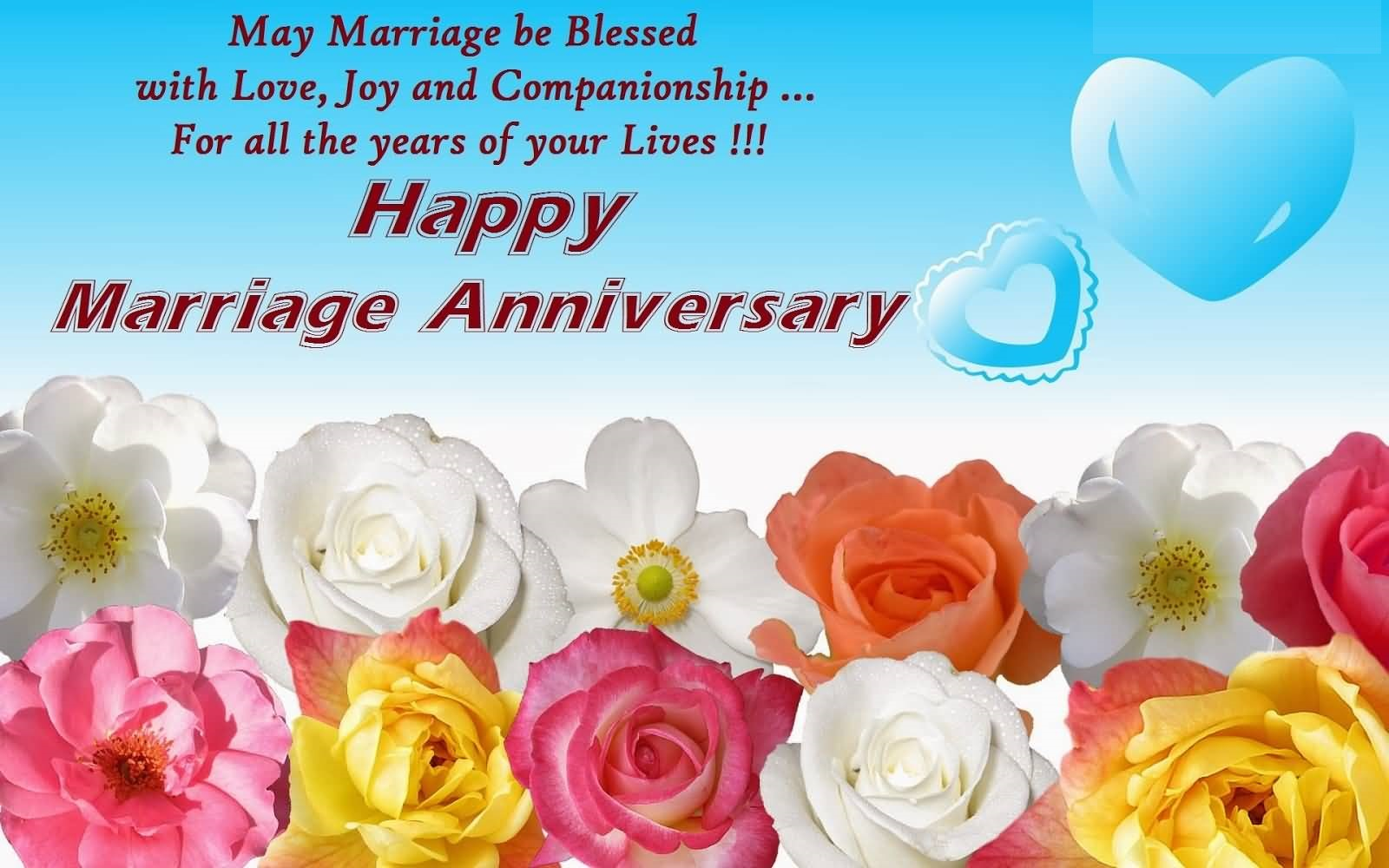Anniversary Sayings Wishes Love