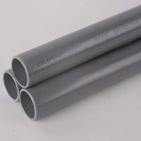 Plástico ABS en tuberias