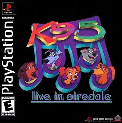 descargar k9.5 1 live in airedale psx mega