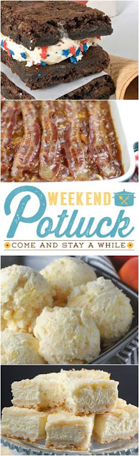 weekend-potluck-280