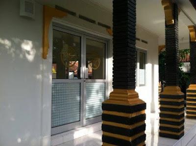 http://pmaluminiumbandung.blogspot.co.id/2016/02/pm-aluminium-masjid-al-barokah-majalaya.html