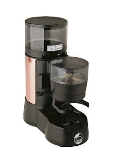 Cafea macinata sau cafea boabe?