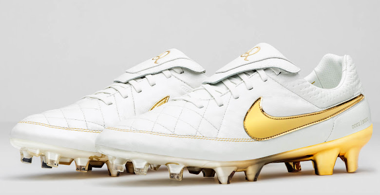 newest 55d18 a5654 Nike Tiempo Legend Ronaldinho  How To Get A Pair of The New Nike Ronaldinho  Boots