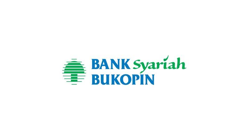 Lowongan Kerja Bank Syariah Bukopin