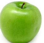 Witch Hazel & Apple Toner Recipe