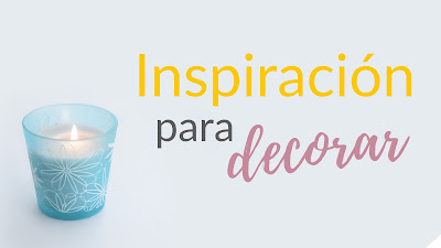 Cómo decorar con Pinterest