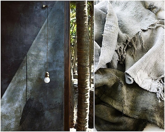 wabi sabi scandinavia design art and diy wabi sabi is simplicity tranquility and naturalness. Black Bedroom Furniture Sets. Home Design Ideas