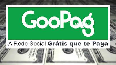 GooPag