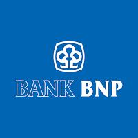Lowongan Kerja Bank BNP November 2016