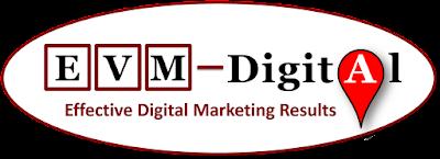 EVM Digital