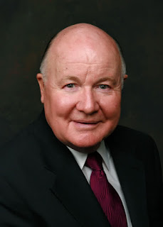 W. Herbert Klopfer