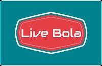 Live Bola