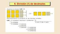 http://www.aplicaciones.info/decimales/decima06.htm