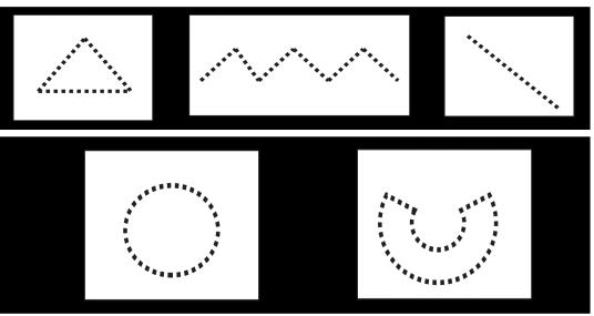http://www.jooinfoo.com/2018/05/unsur-unsur-gerak-tari.html
