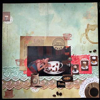 http://nastya-solne4naja.blogspot.ru/2012/03/blog-post_7665.html