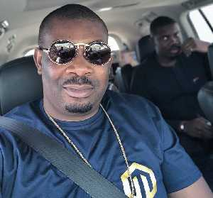 don-jazzy-biography