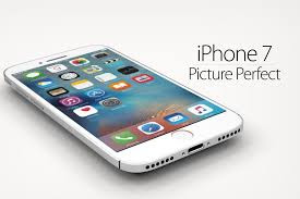 Apple iPhone 7 Gsmarena Specs & Price