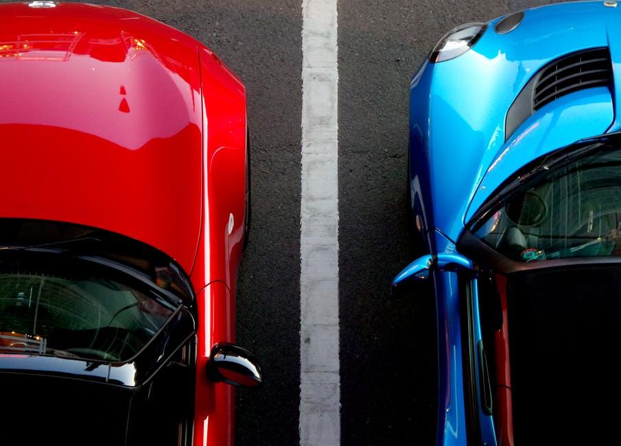 Sterke Stijging Aantal Volledig Elektrische Auto S Energienieuws